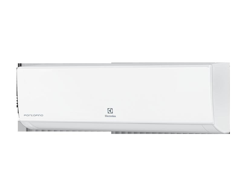 Кондиціонер Electrolux EACS/I-09 HP/N3_15Y Portofino