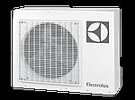 Кондиціонер Electrolux EACS/I-09 HP/N3_15Y Portofino, фото 2