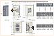 Выключатель нагрузки малогабаритный ETI CLBS (1-0), фото 9