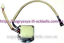 Дисплей цифровий (б ф.у, Китай) колонок газових різних модифікацій, арт. G-01A, к. з. 0405
