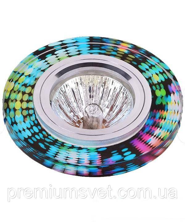 Точечный светильник   705N107