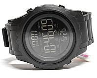 Часы skmei 1624