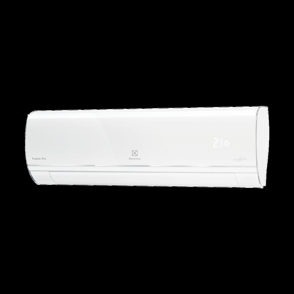Спліт-система інверторна Electrolux EACS/I-07HF/N3_18Y комплект