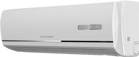 Кондиционер LIBERTON LAC-24XA
