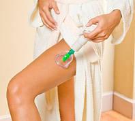 Вакуумные банки для эффективного массажа в домашних условиях