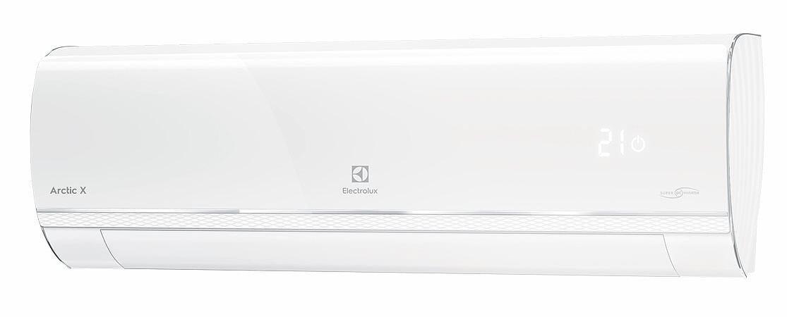 Спліт-система ELECTROLUX EACS/I-09HAR_X/N3 комплект