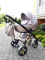 Дитяча коляска Baby Pram Martell