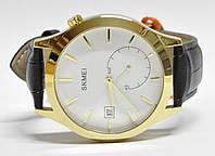 Часы skmei 1581