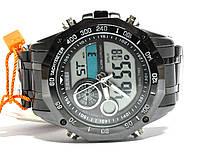Часы skmei 1494