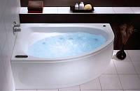 Ваннa угловая KOLO SPRING 160*100