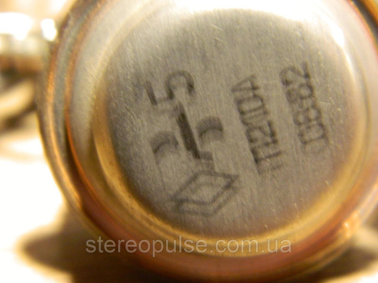 Транзистор  П 210 А