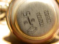 Транзистор  П 210 А, фото 1
