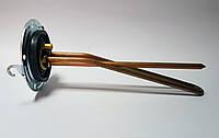 ТЕН для бойлера 1000Вт Ariston ABS VLS EVO PW - 65152910