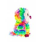 Мягкая игрушка Сова Оуэн 15 см. Оригинал TY 37221, фото 2