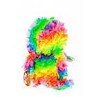 Мягкая игрушка Сова Оуэн 15 см. Оригинал TY 37221, фото 3