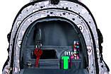 Рюкзак ST RIGHT BP1 SLANG 43x32x21 23 литра, фото 7