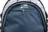 Рюкзак ST RIGHT BP1 SLANG 43x32x21 23 литра, фото 9