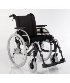 Інвалідна коляска Ottobock START B2 V1
