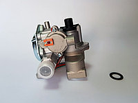 Газовый клапан на проточный водонагреватель Ariston FAST EVO ONT B 11 65152054