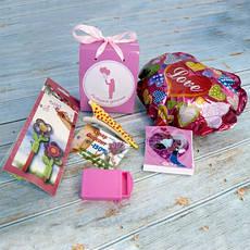 Подарок детский 67001 ЛЮБИМОЙ ДОЧЕНЬКЕ, фото 3