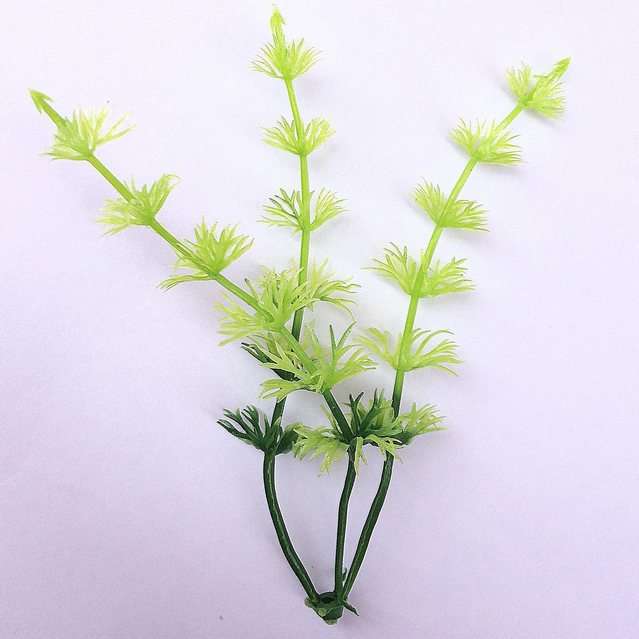 Добавка водоросли зеленые (100 шт. в уп.)