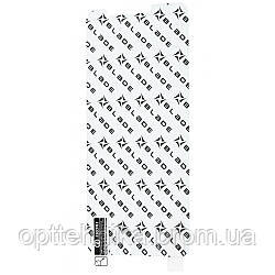 Защитное стекло-пленка BLADE Huawei P Smart/Enjoy 7S