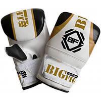 Перчатки снарядные блинчики ,Перчатки снарядные для бокса ,Хорошие снарядные перчатки