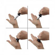 Нож бутафорский (18см), фото 2