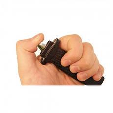 Нож бутафорский (18см), фото 3