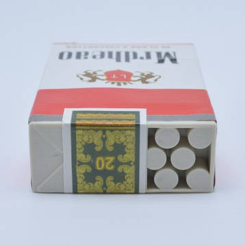 Брызгалка Пачка сигарет, фото 2