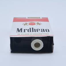 Брызгалка Пачка сигарет, фото 3