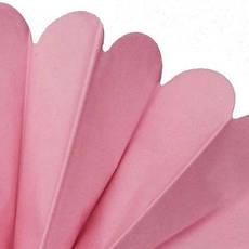 Декор бумажные Помпоны 20см (розовый), фото 3