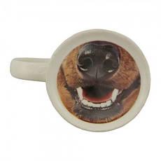 Кружка прикол Собака, фото 2