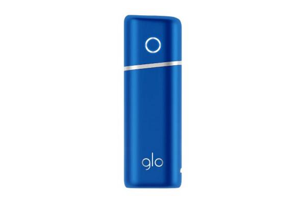 Glo Nano / Гло нано 3.0  Официальная гарантия. Официальный поставщик