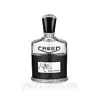 Creed Aventus edp 100ml Tester, France