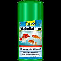 Засіб Tetra Pond WaterBalance, для підтримки балансу води, 250 мл