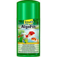 Tetra Pond AlgoFin, для лікування ставка від ниткоподібних водоростей, 500 мл