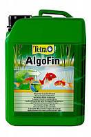 Tetra Pond AlgoFin, проти ниткоподібних водоростей, 3000 мл