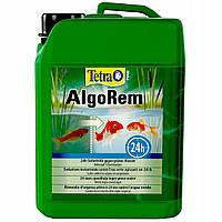 Средство Tetra Pond AlgoRem, против мелких зеленых водорослей, 3000 мл