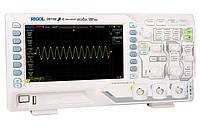 DS1102Z-E осциллограф 2 х 100МГц, фото 4