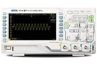 DS1102Z-E осциллограф 2 х 100МГц, фото 7