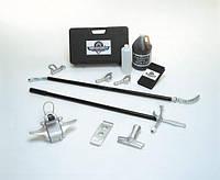 Монтировки для грузового шиномонтажа GAITHER Bead Saver System
