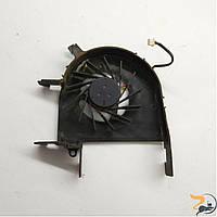 Вентилятор системи охолодження Delta Electronics KSB06205HA, для нотбука Dell Inspiron 1525, 1526, 1545, б/у.