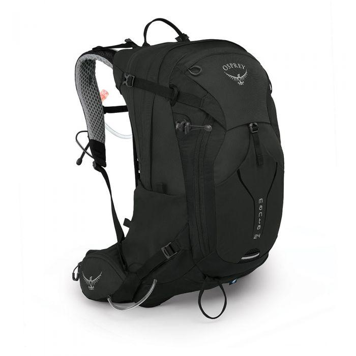 Рюкзак Osprey Manta 24