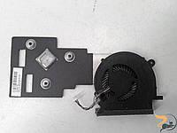 """Термотрубка системи охолодження для ноутбука Packard Bell EasyNote ENTG71BM, 15.6"""", 460.0370B.0001, Б/В"""