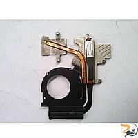 Термотрубка системи охолодження для ноутбука Packard Bell EasyNote TJ71, MS2285, 60.4FM11.001, Б/В.