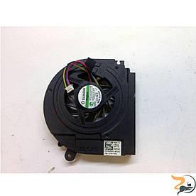 Вентилятор системи охолодження для ноутбука Dell Studio 1555 (PP39L), OW956J, Б/В.