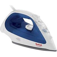 Новый брендовый мощный паровой утюг Tefal FV2710 из Германии с гарантией