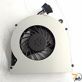 Вентилятор системи охолодження для ноутбука Toshiba Satellite C55Dt, 6033B0028701, б/у