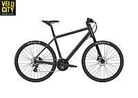 """Велосипед 27,5"""" Cannondale BAD BOY 3 2020, фото 1"""